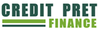 CREDIT PRET FINANCE